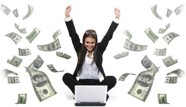 earn-money-online-in-bangladesh