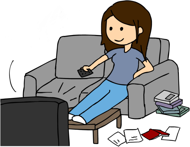 d9aa0490b58f750e5f7f08f2af86fea5_woman-watching-tv-clipart-clipart-girl-watching-tv_1023-790