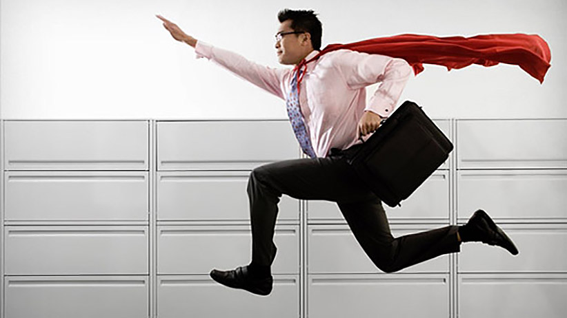 how-motivate-employees-less-than-5-minutes