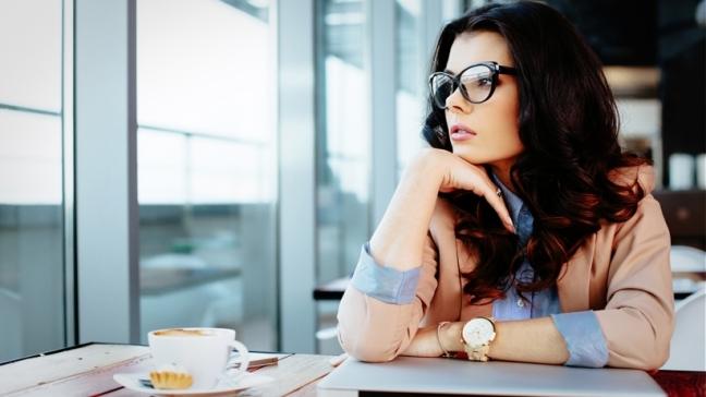 20150730171223-thinking-coffee-shop-quitting-job