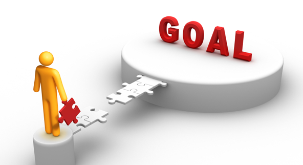 Goals: How To Set Goals and Achieve Them – How To AccomplishGoals