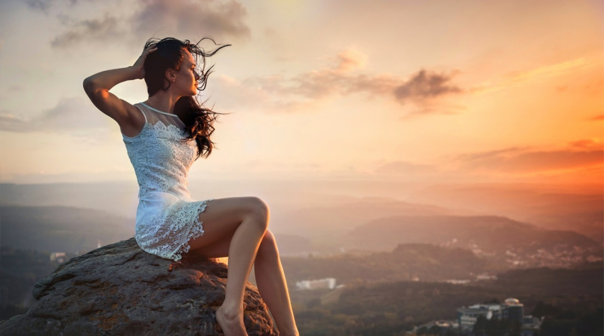 Mindset: How To Overcome Limiting Beliefs (5 Steps) – Eliminate Limiting Beliefs ForGood