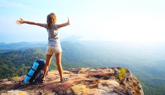 mountain-girl-success