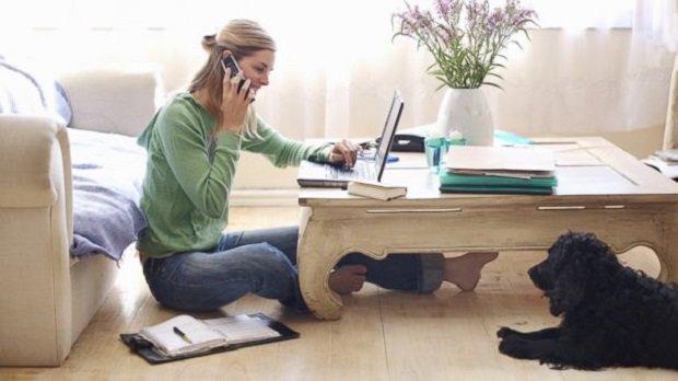 bons-negc3b3cios-para-trabalhar-online
